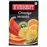 #7: Everest Masala, Chaat, 50g Carton