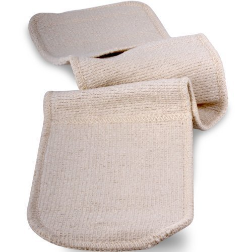 oven-glove-professional-double-sided-for-catering-chef-home-kitchen-cooks-resturant-bistro-school-co