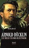Die Seele und das Kunstwerk/Böcklinstudien