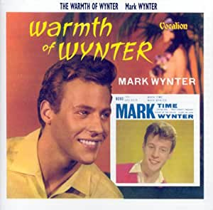 The Warmth Of Wynter