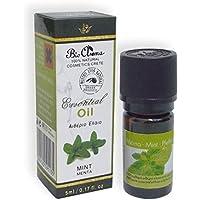 Essential oil of mint 5ml (100% Natural from Crete) preisvergleich bei billige-tabletten.eu