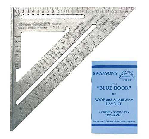 swanson-na202-metric-speed-square-aluminum-by-swanson
