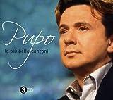 Le Piu Belle Canzoni...