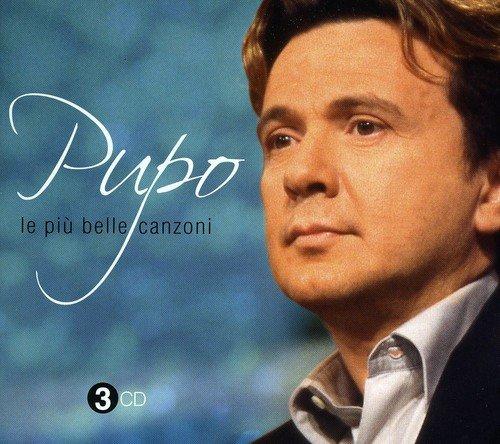 Preisvergleich Produktbild Le Piu Belle Canzoni