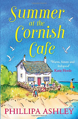 summer-at-the-cornish-cafe-perfect-for-fans-of-poldark-the-cornish-cafe-series-book-1-the-cornish-ca