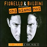 """67 Tracks: 1. """"Chi Siamo Noi"""" - 3:42 2. Sigla Live/I Could Never Make a Better Man Than You - 0:36 3. Sigla 2002 W Radio 2 - 0:10 4. Presidente Ciampi - 1:28 5. Canzone """"Prodi Berlusconi""""/Sottofondo Tamoa - 0:34 6. Lo Smemorato 1 - 0:26 7. Lo..."""
