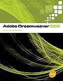 Adobe Dreamweaver CS5 (Em Portuguese do Brasil)