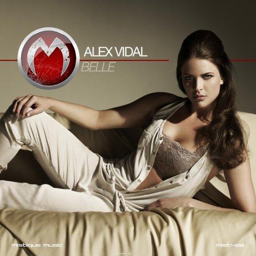Belle by alex vidal on amazon music for Alex co amazon