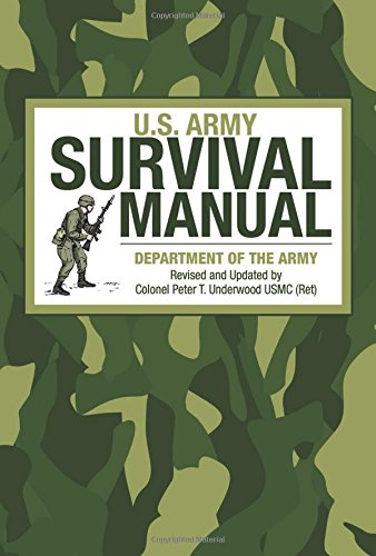 us-army-survival-manual
