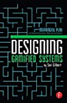 Designing Gamified Systems: Meaningfu...