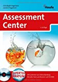 Image de Assessment Center