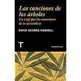 David George Haskell (Autor), Guillem Usandizaga (Traductor) Fecha de lanzamiento: 1 de diciembre de 2017 Cómpralo nuevo:  EUR 23,90  EUR 22,71 8 de 2ª mano y nuevo desde EUR 22,70