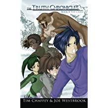 The Truth Chronicles (Book 5): The Chase