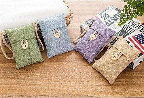 amasawa-air-bag-bambu-carbone-deodorizer-deodorante-per-frigorifero-portatile-purificante-con-armadi