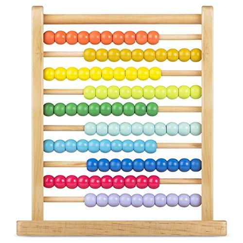 ColorBaby-baco-de-madera-40995