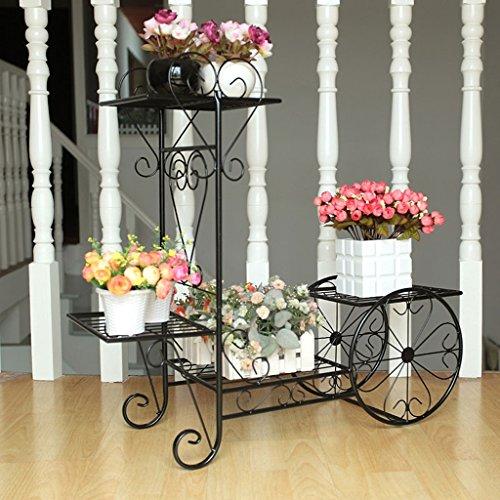 stile-europeo-ferro-multistrato-cremagliera-fiore-multifunzionale-pastorale-appassionati-di-giardini