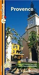 Guide Evasion en France Provence