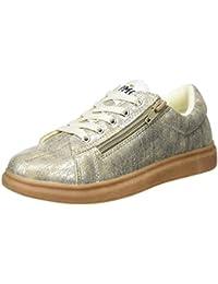 Primigi Pcr 8305, Sneakers Basses Fille