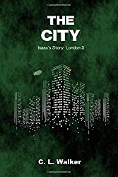 The City: Volume 3 (Isacc's Story: London)