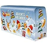 """""""Pringles"""" Bus Adventskalender, 1er Pack (1 x 2.08 kg)"""