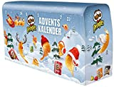 """Pringles"" Bus Adventskalender, 1er Pack (1 x 2.08 kg)"
