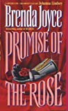 Promise of the Rose (The DeWarenne Dynasty)