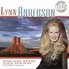 Country Legends (Dieser Titel enth�lt Re-Recordings)