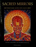 Sacred Mirrors: Die visionäre Kunst des Alex Grey -