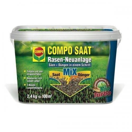 compo-rasenneuanlagemix-samendunger-24-kg-saatrasen-grassamen