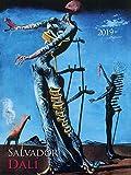 Salvador Dalí 2019 - ALPHA EDITION