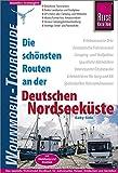 ISBN 9783831731275