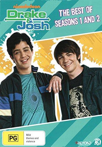 The Best of Seasons 1 & 2