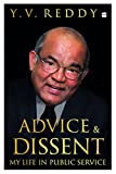 #8: Advice and Dissent: My Life in Public Service