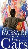 Le Faussaire, tome 2 par Des Cars