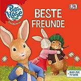 Peter Hase™. Beste Freunde (Peter Hase(TM))