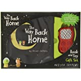 The Way Back Home Gift Set