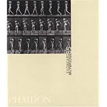 Eadweard Muybridge (Phaidon 55's)