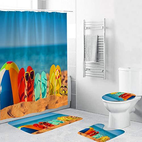 WC-Sitz Hochwertiger Toilettensitz