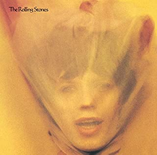 Goats Head Soup by Mick Taylor (B001WCN232) | Amazon price tracker / tracking, Amazon price history charts, Amazon price watches, Amazon price drop alerts
