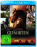 BluRay Gefährten [Blu-ray] [Import anglais]