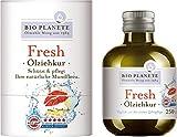 Marke: BIO PLANÈTE In Fresh Ölziehkur