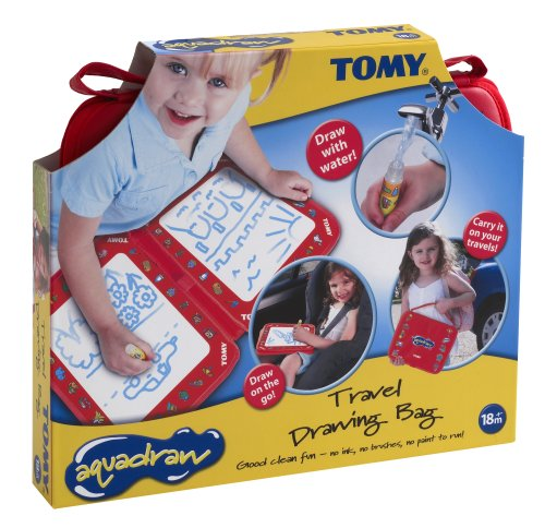 tomy-aquadraw-travel-drawing-bag