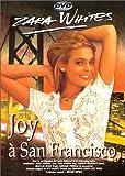 Joy à San Francisco