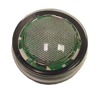 ELECTROLUX - COLLIER/ LENTILLE/ COMPLET ECLAIRAGE - 405502018