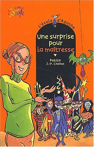 """<a href=""""/node/29111"""">Une surprise pour la maîtresse</a>"""