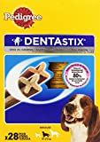Pedigree Dentastix 10 - 25 Kg 28 Stäbchen