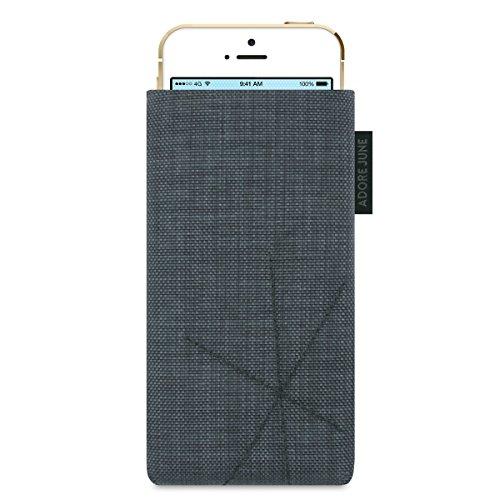 adore-june-axis-hlle-fr-apple-iphone-5-5s-und-iphone-se-mit-rckzugsfunktion-original-cordura-urban-g
