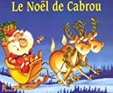Le Noël de Cabrou