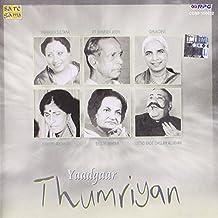 Yaadgar Thumriyan