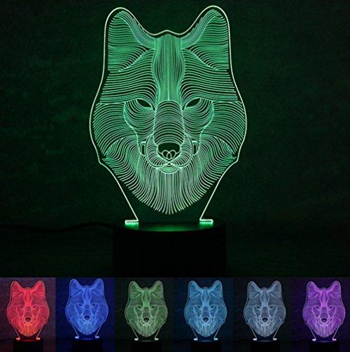 ksweet-led-schreibtischlampe-illusion-3d-optische-tauschung-wolf-modell-nachtlichter-7-farbwechsel-u